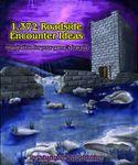 RPG Item: 1,372 Roadside Encounter Ideas