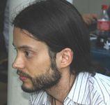 RPG Artist: Renato Guedes