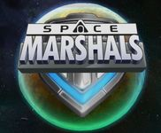 Video Game: Space Marshals