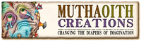 RPG Publisher: Mutha Oith Creations