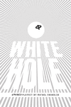 RPG Item: RC01: White Hole