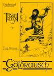 RPG Item: Traumreisen 03: Der Goldrausch