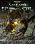 RPG Item: Steam and Steel