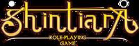 RPG: Shintiara Role-Playing Game