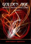 RPG Item: Golden Age Adventurer's Guidebook
