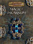 RPG Item: Magic of Incarnum