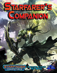RPG Item: Starfarer's Companion