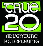 RPG: True20