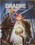Issue: Drache (Issue 3 - Oct 1984)