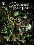 RPG Item: Les cavernes de Lan-Faer