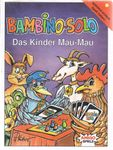 Board Game: Bambino-Solo