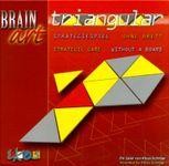 Board Game: Triangular