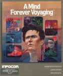 Video Game: A Mind Forever Voyaging
