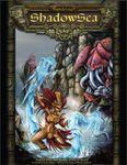 Board Game: ShadowSea
