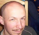 "RPG Designer: Radosław ""Nimsarn"" Czerniak"