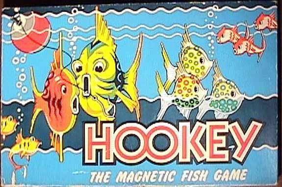 Hookey Board Game Boardgamegeek