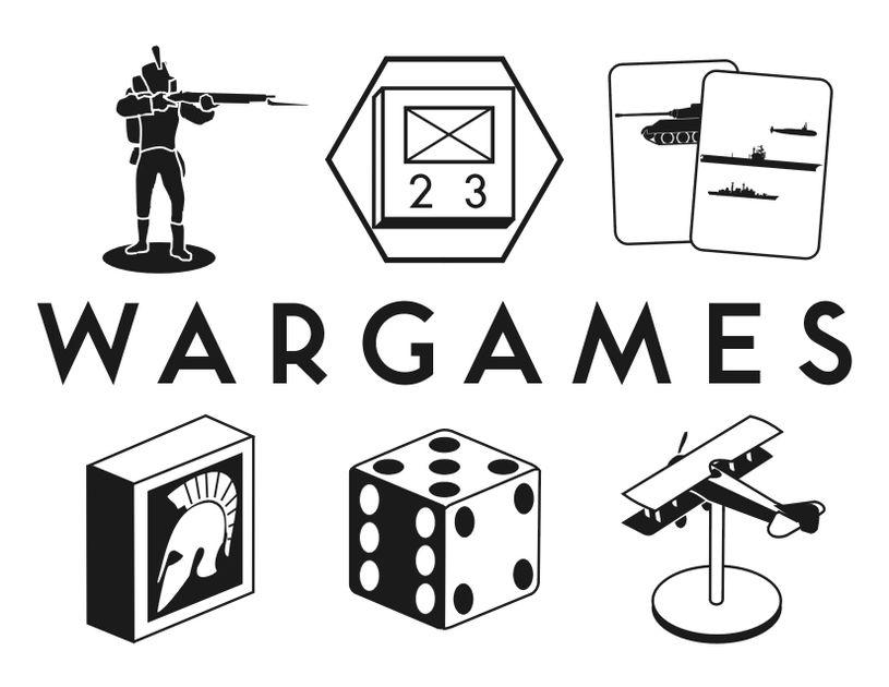 Lost Wargame Forums Again | Wargames | BoardGameGeek