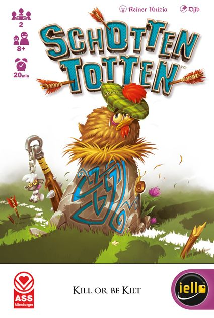 Schotten Totten Board Game BoardGameGeek - Board game design software
