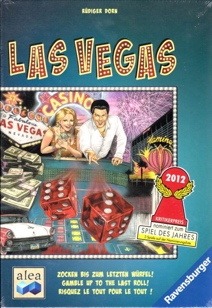 casino card game bgg