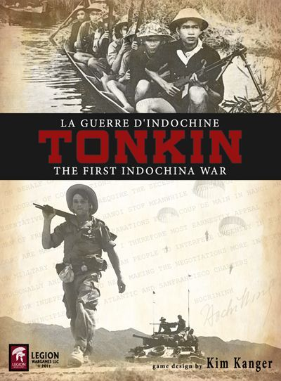 the french indochina war 1946 54