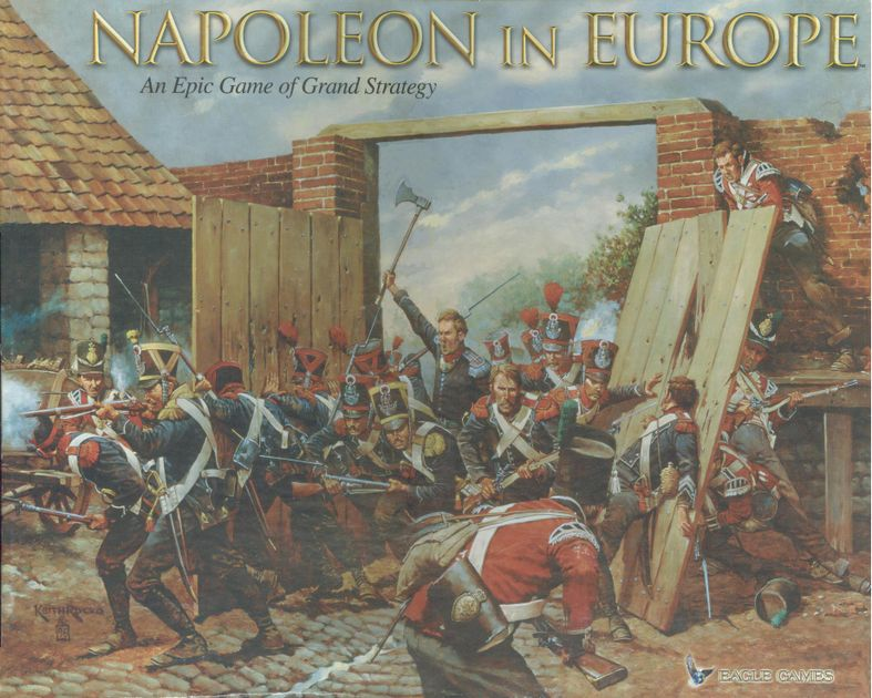 the napoleonic revolution essay Explain in what ways napoleon has come to be considered the greatest enlightened despot make sure to include a definition of an enlightened despot by capitulations some of history's greatest rulers such as peter the great, catherine the great, frederick the great, and joseph ii have been considered to be.
