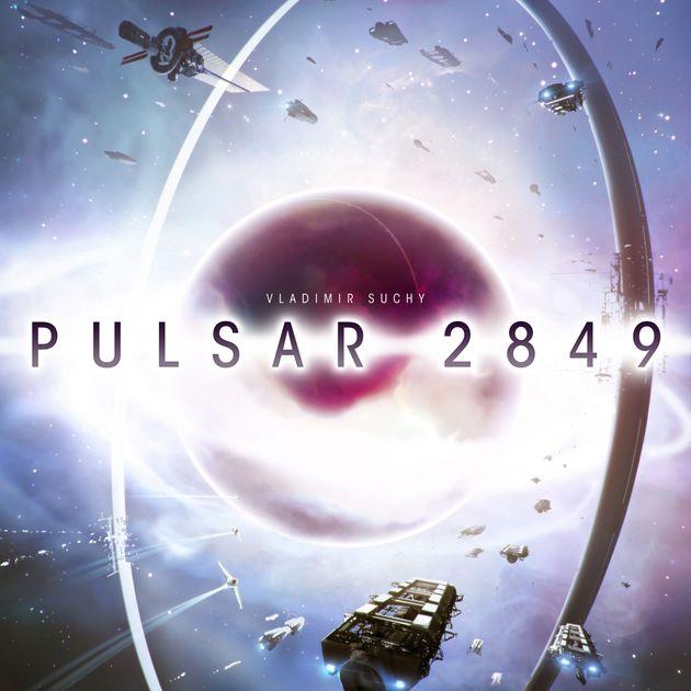 Resultado de imagem para pulsar 2849