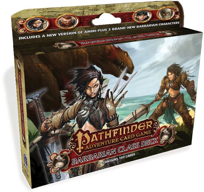 nice shoes cheaper good selling Character Question: Amiri vs. Ostag | Pathfinder Adventure ...