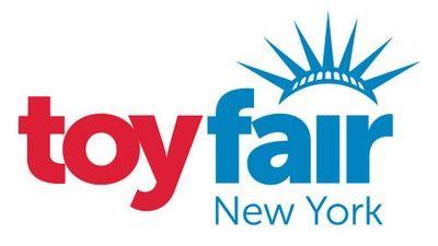 NY Toy Fair 2020 VI: Arrange Animals, Stuff Cakes, Draft Pies, and Meet Geoff Engelstein, Pinball Wizard