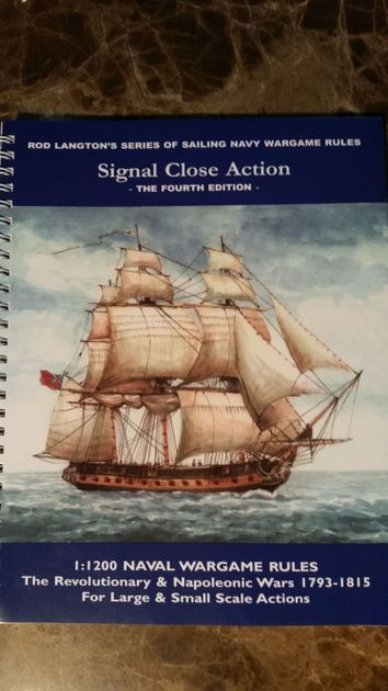 Signal Close Action | Board Game | BoardGameGeek