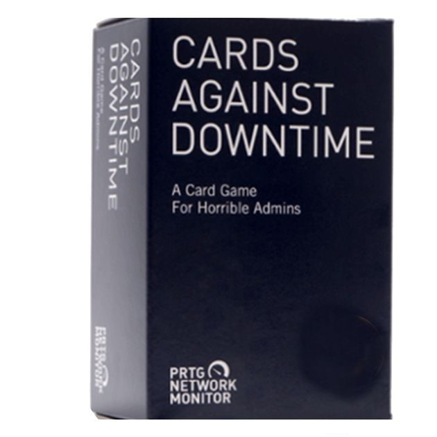 Cards Against Downtime Board Game Boardgamegeek