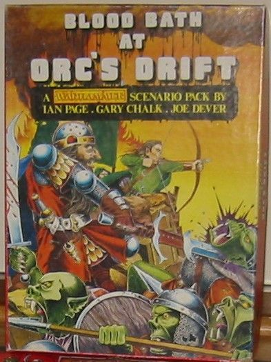Image result for bloodbath at orcs