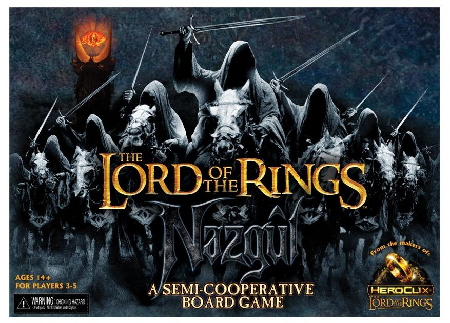 lord of the rings 3 game pc