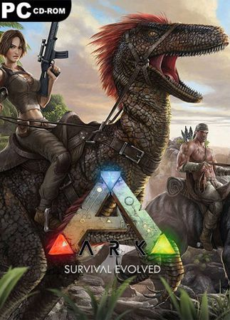 Removing Dinos from Server and/or Reducing Spawn Frequency | ARK