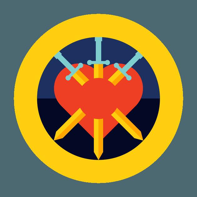 User Review | Gnostica | BoardGameGeek