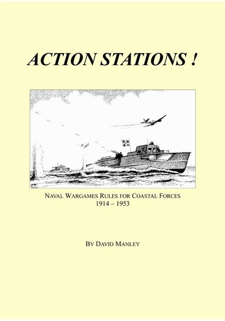 action stations   third edition
