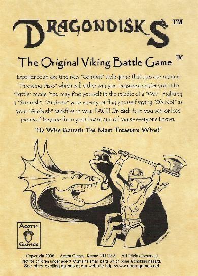 Dragondisks board game boardgamegeek solutioingenieria Gallery