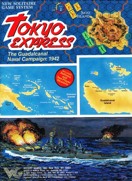 tokyo express board game boardgamegeek