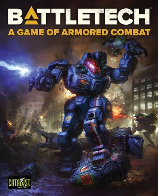 Battletech 2020 Mech List.Career Mode Battletech Boardgamegeek