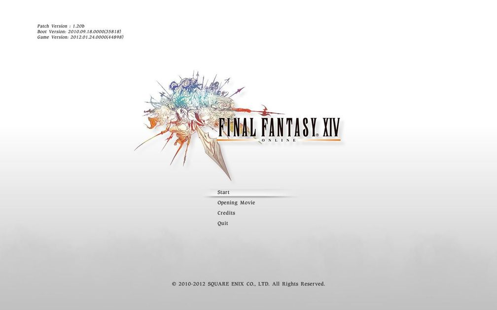 Black Chocobo Mount Code Giveaway | Final Fantasy XIV | VideoGameGeek
