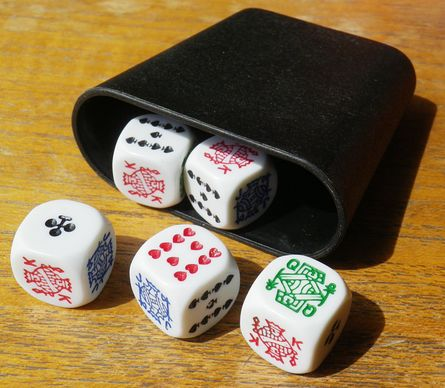 (Solved) : Using Code Blocks Gambling Game Played Two Dice ...