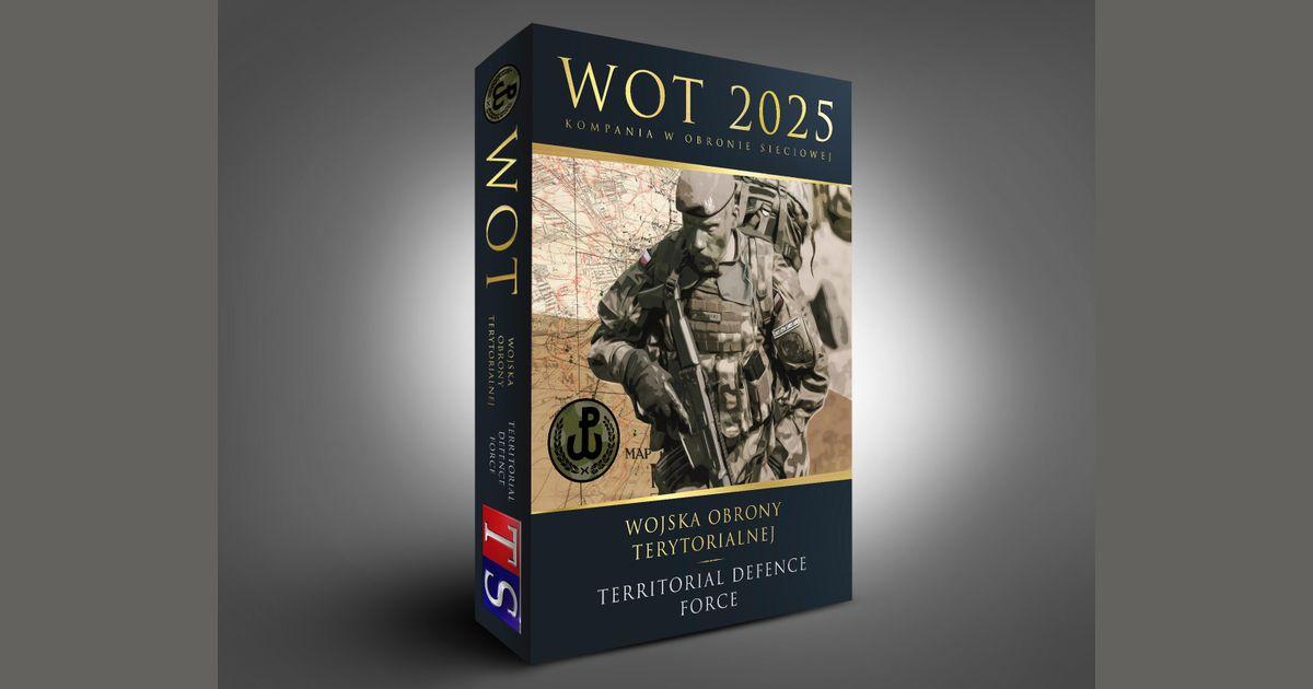 """Résultat de recherche d'images pour """"wot 2025 TS"""""""