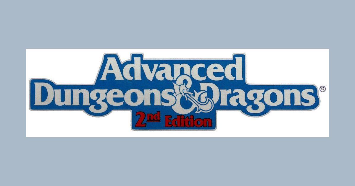 Ravenloft: Horror's Harvest [IC] | Advanced Dungeons