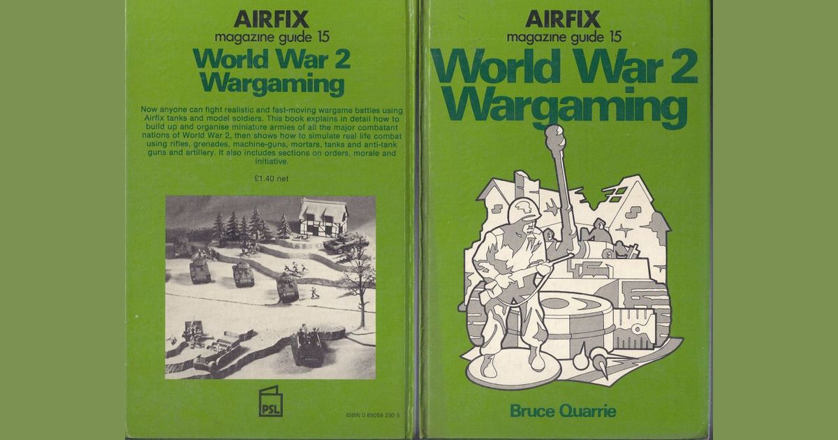 World War 2 Wargaming   Board Game   BoardGameGeek
