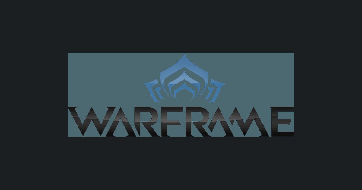 Warframe Advice For Newish Players Warframe Videogamegeek