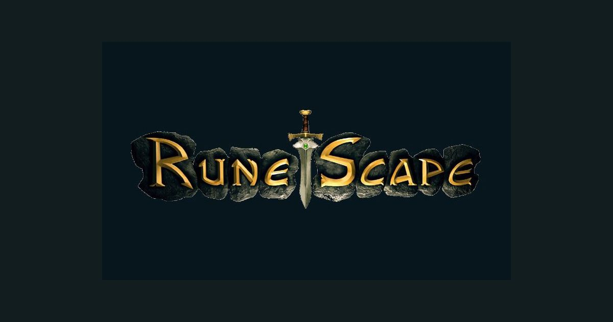 Why I loved Runescape and why I'll never play again | Old