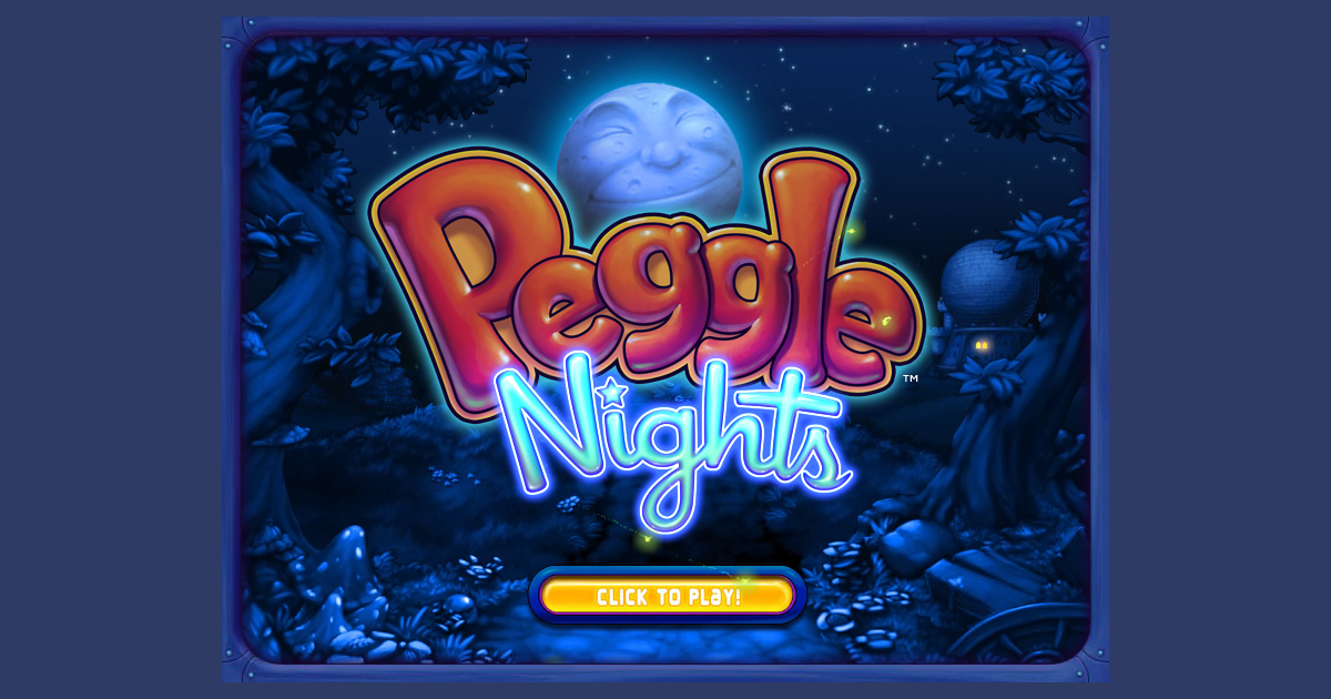 Peggle Pack Download For Mac