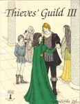 RPG Item: Thieves' Guild III
