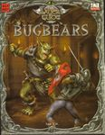 RPG Item: The Slayer's Guide to Bugbears