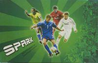 Board Game: Spark