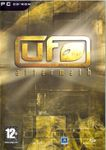 Video Game: UFO: Aftermath